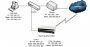 digi:cellular-router:logic-network-interface-an.png