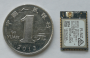 digi:iot-article:micro-xbee-vs-coin.png